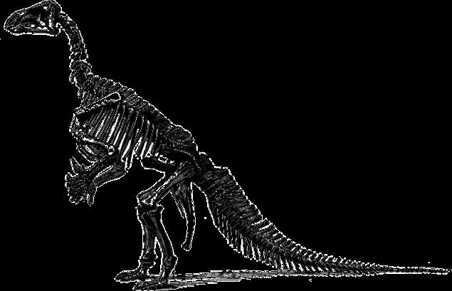 tyrannosaurus-148320_640