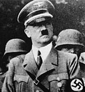 Adolf_Hitler.png