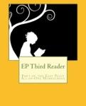 reader3