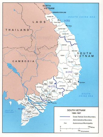 340px-South_Vietnam_Map