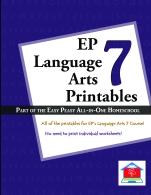 EPLA07_PrintablesCoverImage