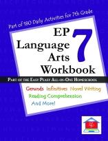 EPLA07_WorkbookCoverImage