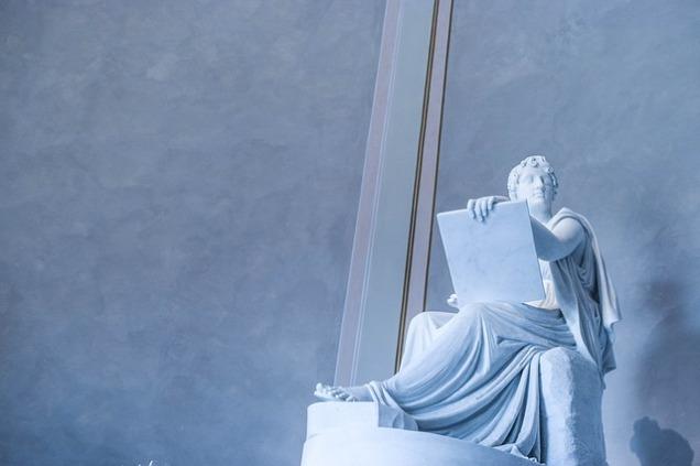 sculpture-455292_640