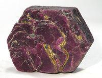 200px-Corundum-53802
