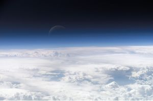300px-Top_of_Atmosphere
