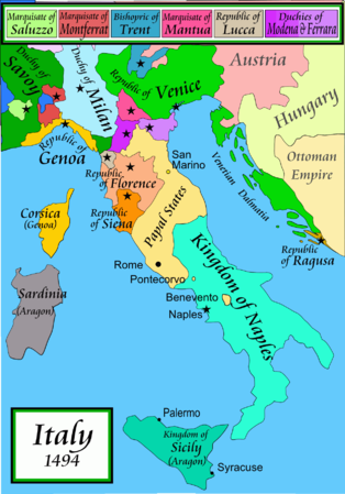 314px-Italy_1494_AD