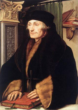 318px-Holbein-erasmus