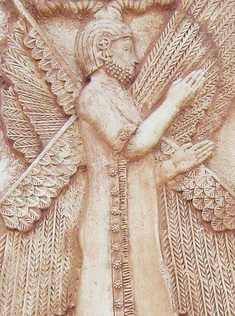 334px-Cyrus_II_of_Persia