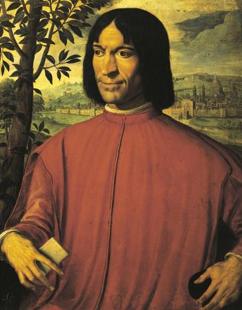 350px-Lorenzo_de'_Medici-ritratto