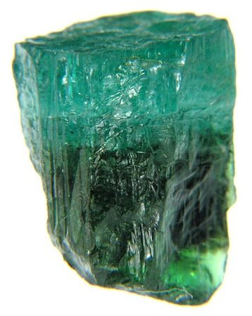 358px-Elbaite-121353