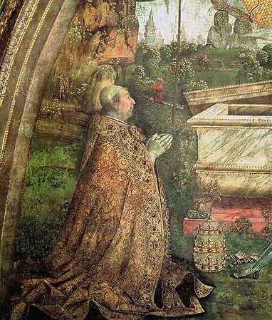 382px-Alexander_VI_-_Pinturicchio_detail