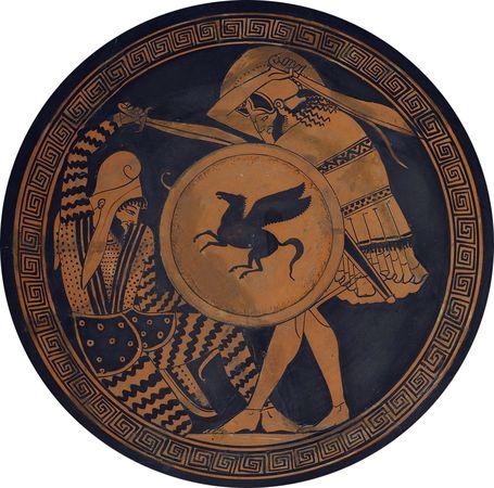 455px-Greek-Persian_duel