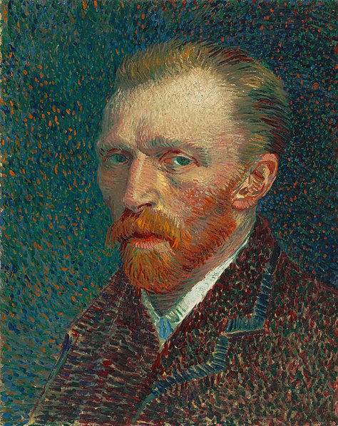 474px-Vincent_van_Gogh_-_Self-Portrait_-_Google_Art_Project_(454045)