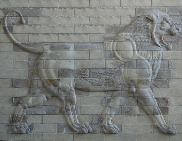 580px-Lion_Darius_Palace_Louvre_Sb3298