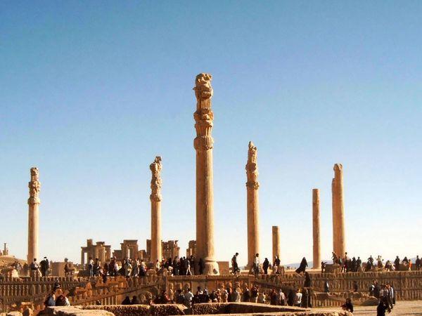 600px-Persepolis001