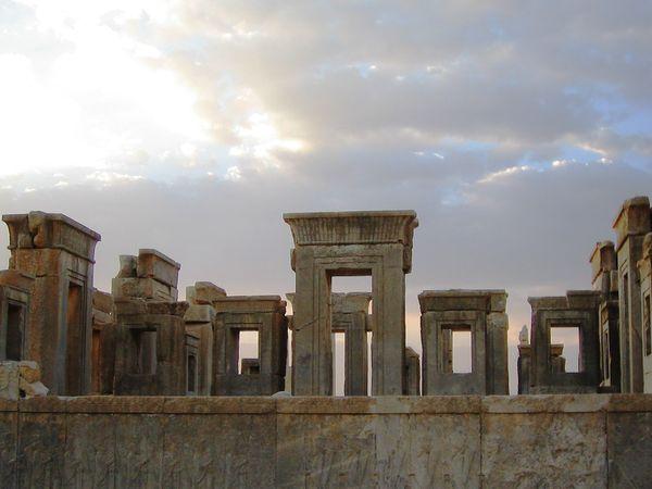 600px-Persepolis_06