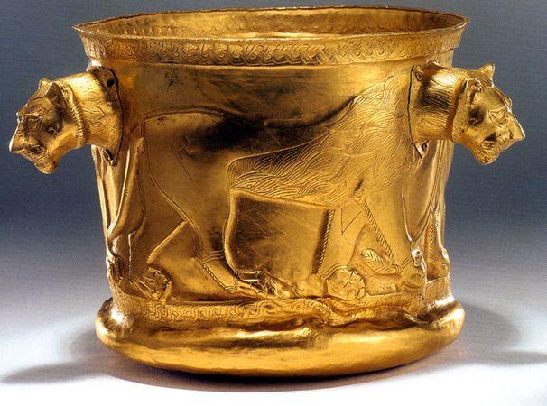606px-Gold_cup_kalardasht