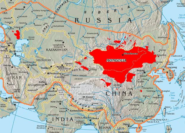 624px-Mongols-map