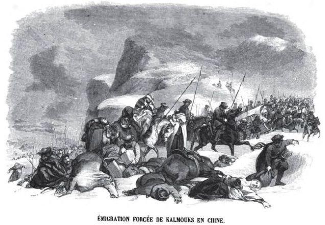 648px-Kalmyk_exodus_(Geoffroy,_1845)