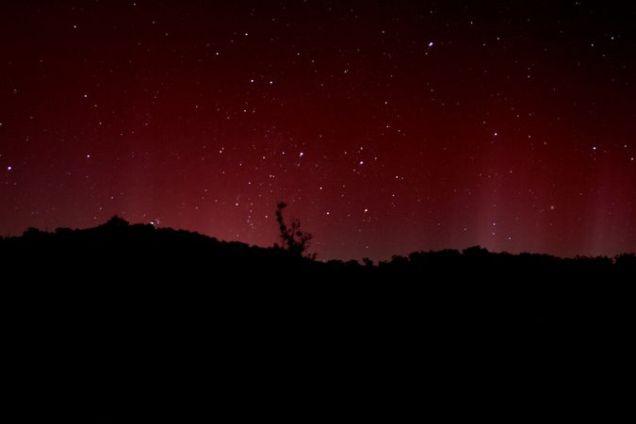 675px-Aurora_australis