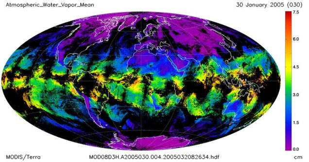 855px-Atmospheric_Water_Vapor_Mean.2005.030