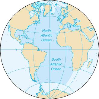 Atlantic_Ocean_-_en