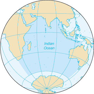 Indian_Ocean-CIA_WFB_Map