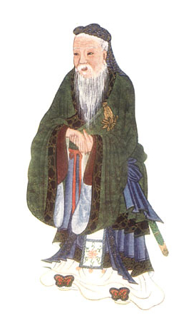 Confucius_-_Project_Gutenberg_eText_15250