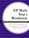 step-2-cover-workbook-front-small
