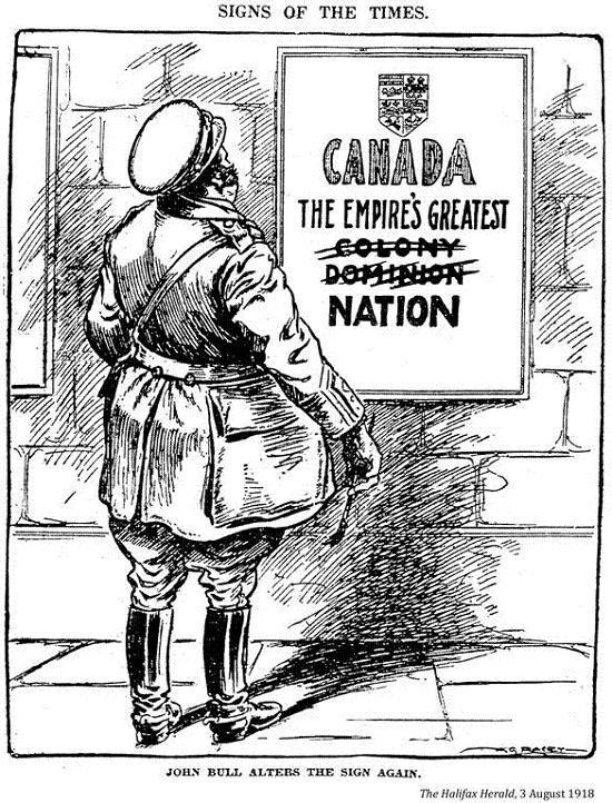 World War Two Cartoon