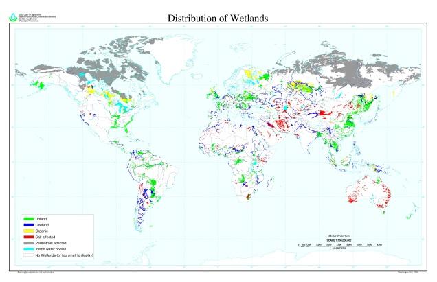 wetlands_map.jpg