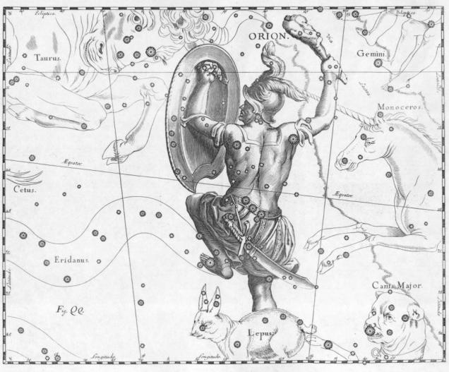 Orion_constellation_Hevelius (1)