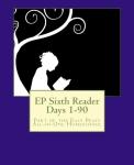 6th Reader 1-90