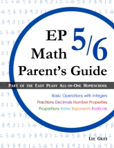 math-56-cover-parent-small