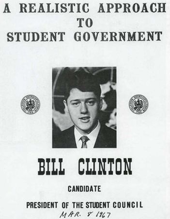 351px-Clinton_at_Georgetown_1967
