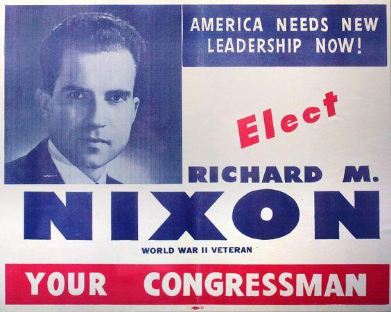 564px-Nixonflyer1946